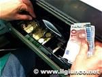 cassa_soldi_euro_1mod