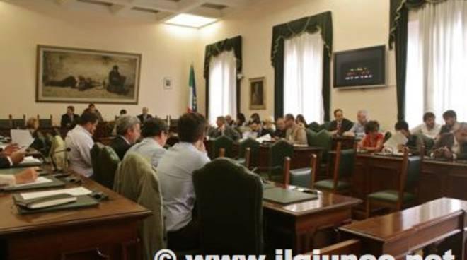 consiglio_comunale_grosseto_settembre_2012mod