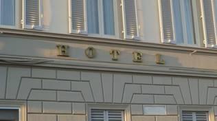 hotel_esternomod