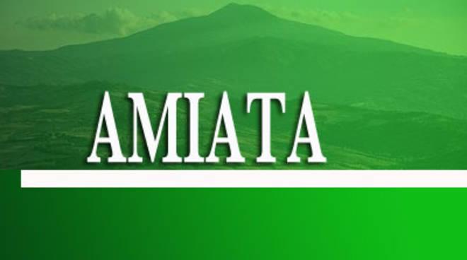 icona_amiata