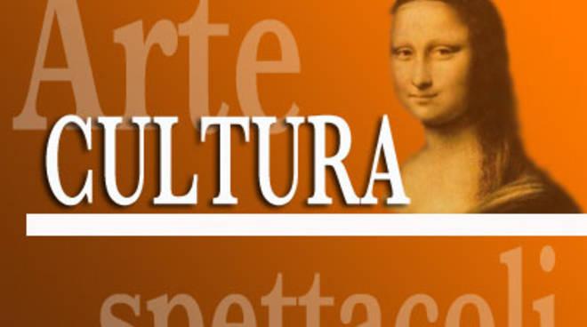 icona arte cultura