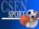 icona_sport_csen