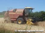 mietitrebbia_agricoltura_01mod