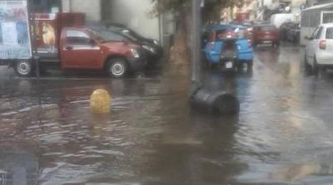 nubifragio_follonica_allagata_pioggia