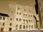 palazzo_comunale_massa_seppiamod