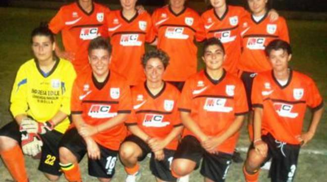 Pian del Bichi_calcio_femminile