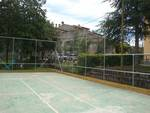 piloni_campo_sportivo