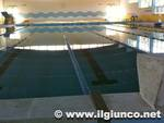 piscina_via_barberimod