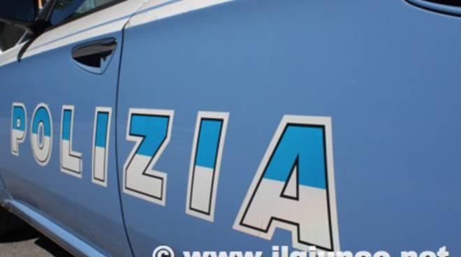 polizia_generica_2012