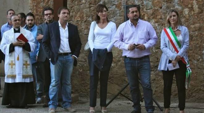 ravi_marchi_2012_inaugurazione_02