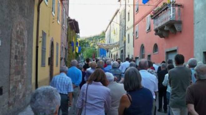 roccalbegna_processione