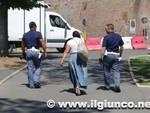 rom_polizia_2012mod