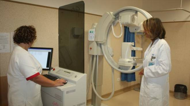 screening_oncologico_2012_1mod