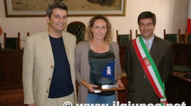 sensini_premio_comunemod