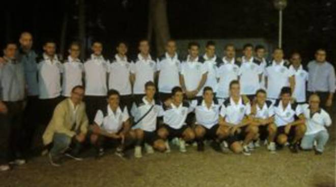 us_follonica_calcio_2012