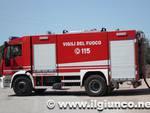 vigili_fuoco_generiche_2012_2mod