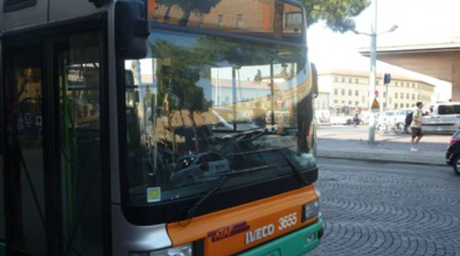 autobus_firenze_urbano_20121mod
