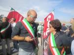 baldi_manifestazione_lucchini