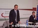 camera_commercio_congiuntura_2012mod