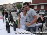 castagne_bagno_3mod