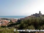 castiglione_castello_panorama_02mod