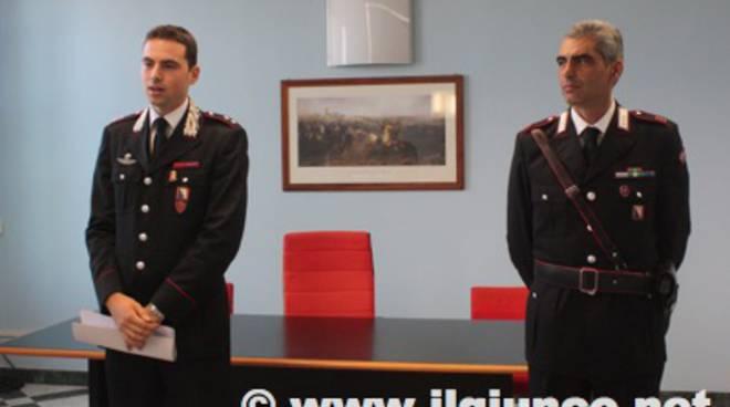 cc_operazione_fonteblanda_ciravegnamod