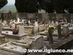 cimitero generica