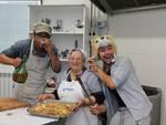 cuoco_da_strada_2