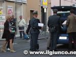 faldoni_incidente_probatorio_2012mod