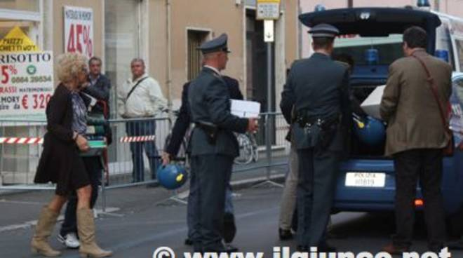 faldoni_incidente_probatorio_2012mod