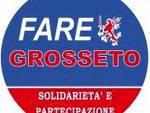 fare_grosseto_logo