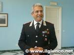 gerardo_iorio_carabinieri