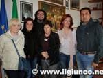 giunta_follonica_ottobre_2012mod