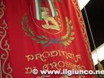 gonfalone_provinciamod