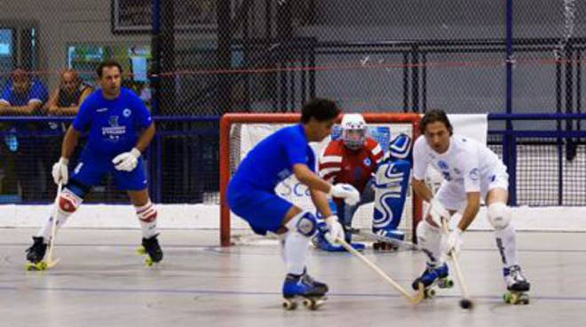 hockey_follonica_2012