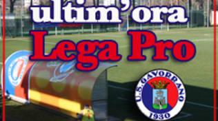 icona_lega_pro_ultimora_gavorrano_calcio