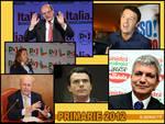 icona_primarie