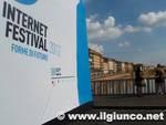 internet_festival_01