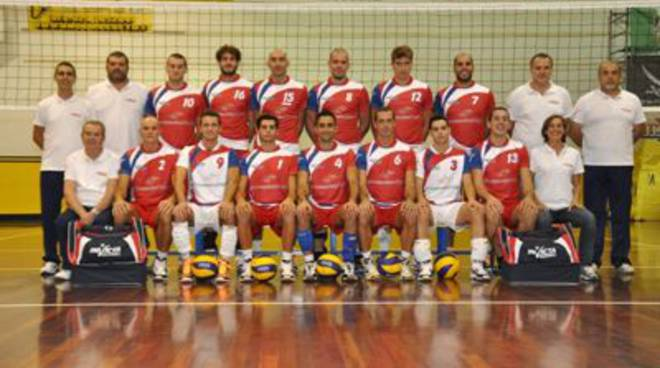 invicta_volley