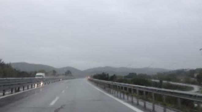 maltempo_pioggia_automod