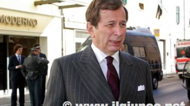 marco_de_luca_avvocato_costamod