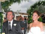 matrimonio Moreno Buccianti