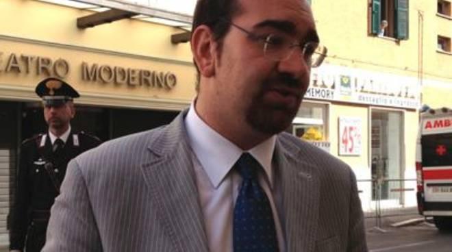 michele_conte_avvocato