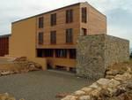 monastero siloe 2012