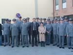 polizia provinciale marras siveri