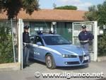 polizia_rissamod