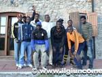 profughi_2012mod