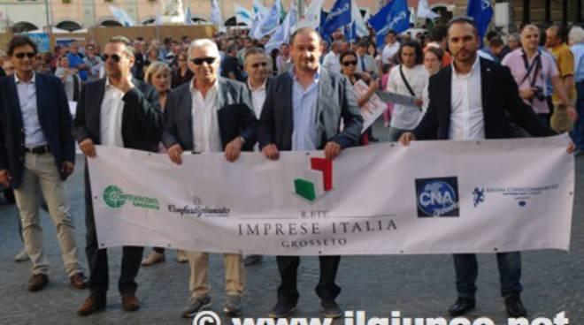 protesta_rete_impresemod