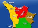 province_definitiva
