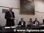 riforma_consorzi_bonifica_incontromod